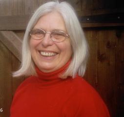 Marilyn Ricci